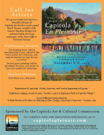 Plein Air Call for Artists at 72 dpi