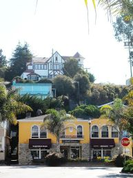 Old_Riverview_Historic_District_362
