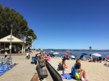 Capitola by Jenny Shelton 2