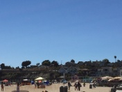 Capitola by Jenny Shelton 3