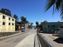 Capitola by Jenny Shelton 5