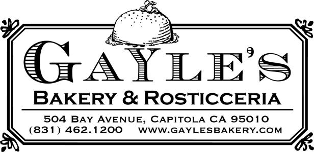 gayles_full_logo_pdf