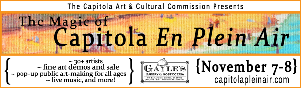 Plein Air banner draft less info-dietail 02-01
