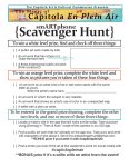 smARTphone Scavenger Hunt - print at home-01