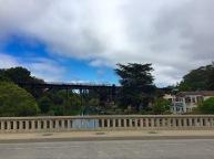 Capitola, CA. Photo by Jenny Shelton.