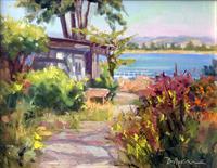 belliveau-garden_on_east_view-89201616-4813