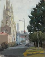 boyer-day_on_the_square__study-74201619-15770