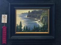 scott_hamill_painting