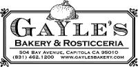 gayles logo 300 px
