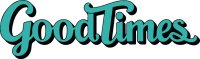 goodtimes-logo