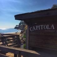 Capitola Plein Air 2017_73 reduced