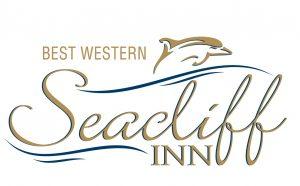 Seacliff Inn